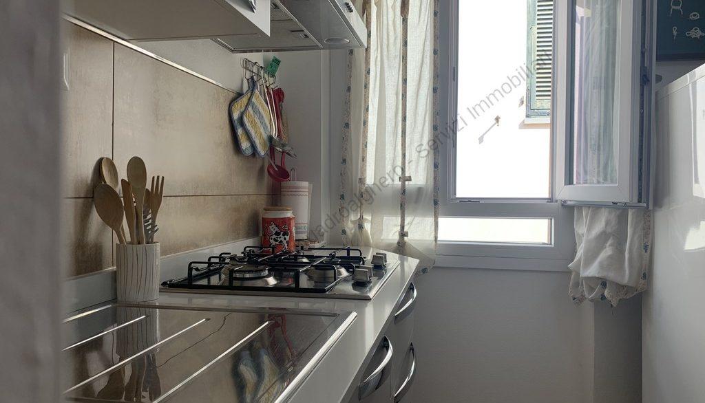 200901-Appartamento-centro-storico-alghero-30