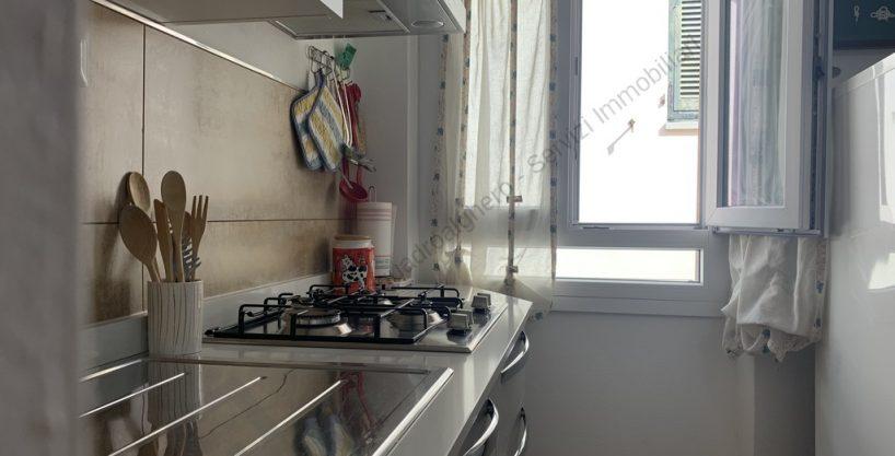 Appartamento 81mq. Centro Storico Alghero