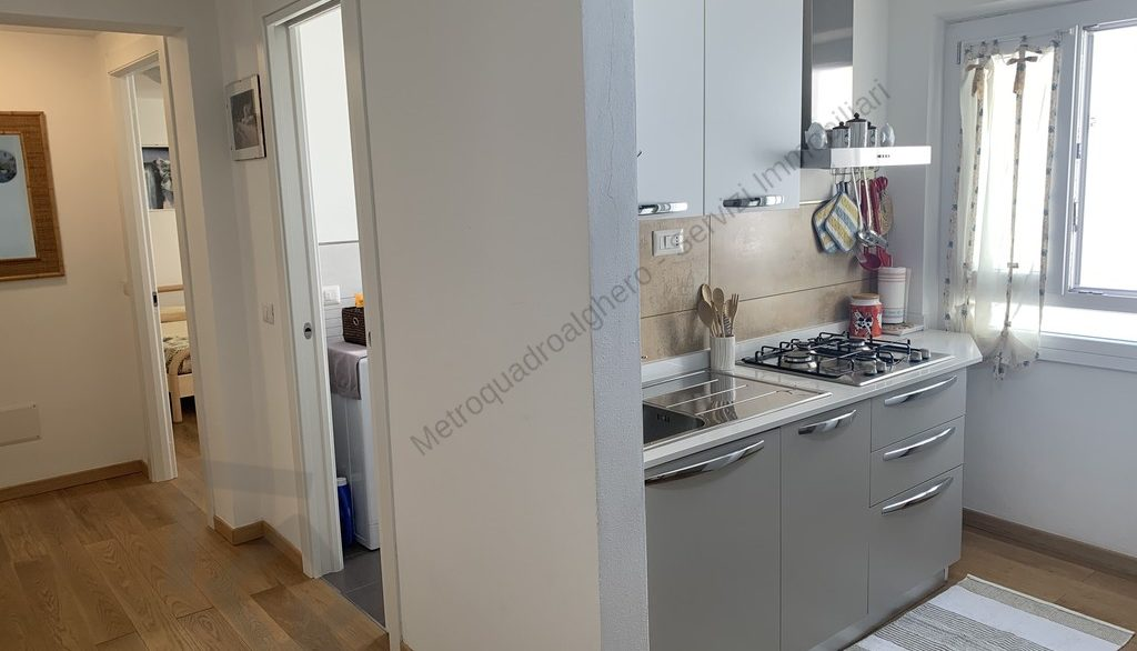 200901-Appartamento-centro-storico-alghero-36