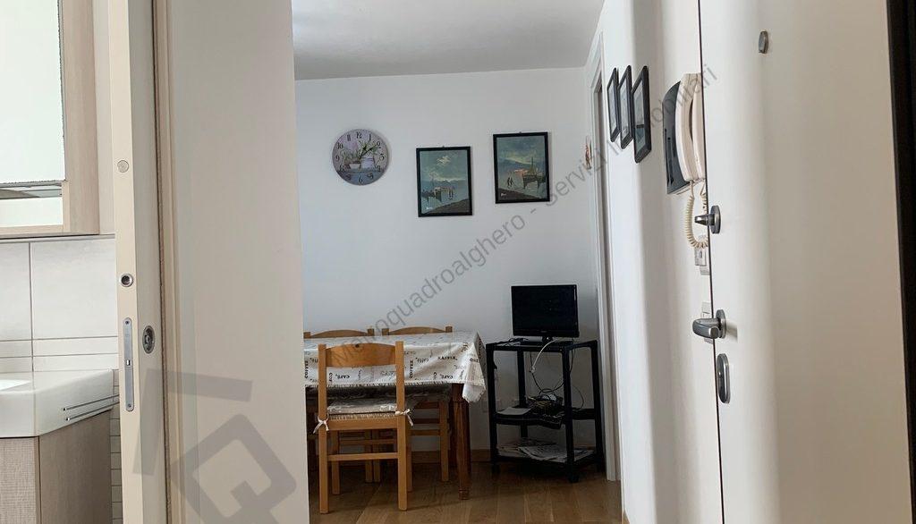 200901-Appartamento-centro-storico-alghero-40