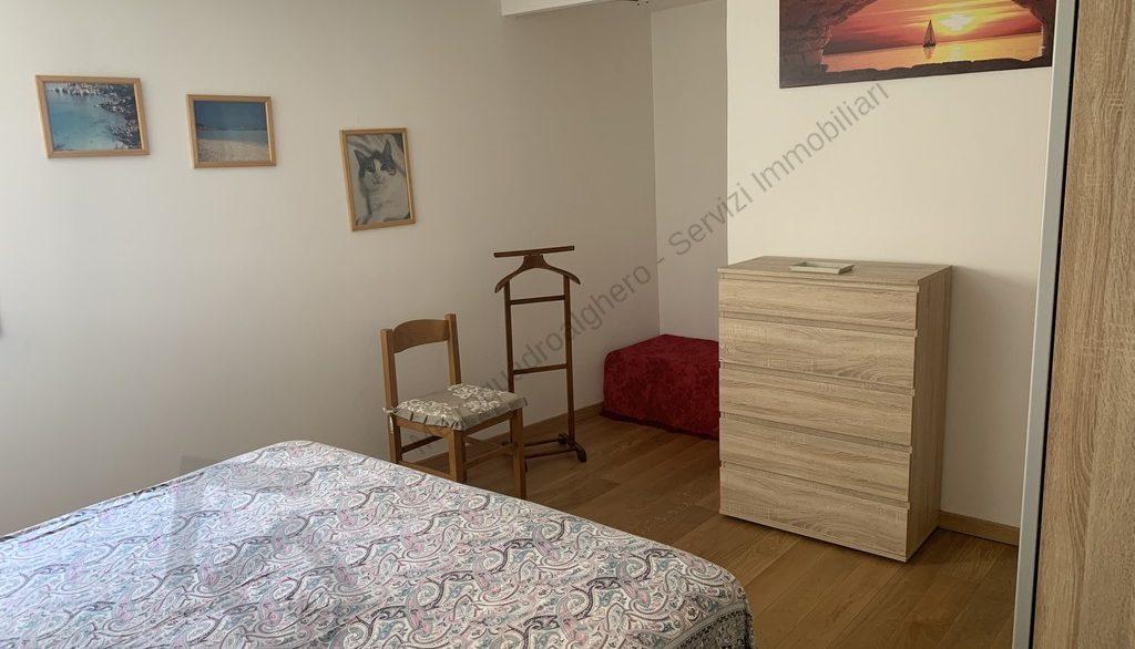 200901-Appartamento-centro-storico-alghero-50
