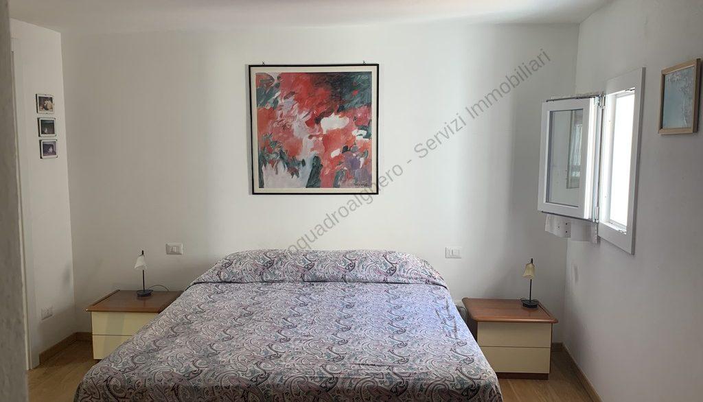 200901-Appartamento-centro-storico-alghero-52