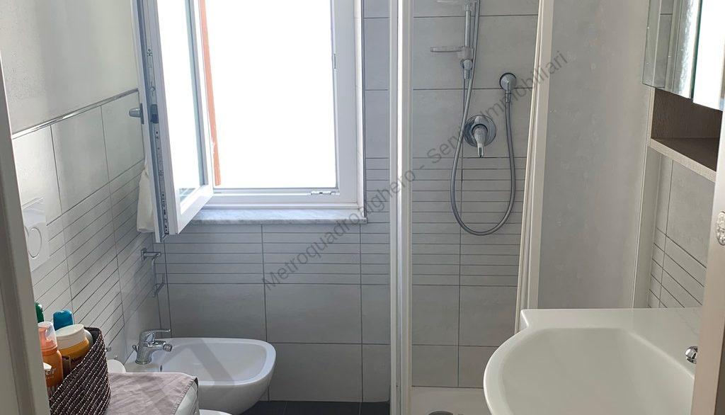 200901-Appartamento-centro-storico-alghero-56