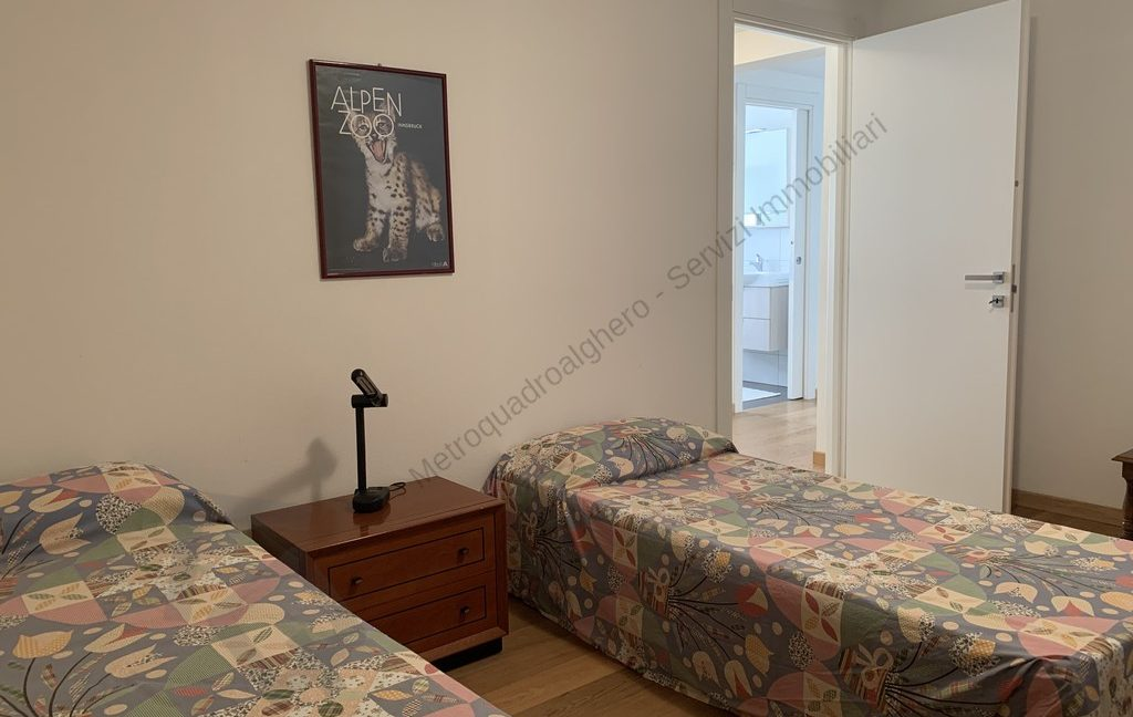 200901-Appartamento-centro-storico-alghero-60