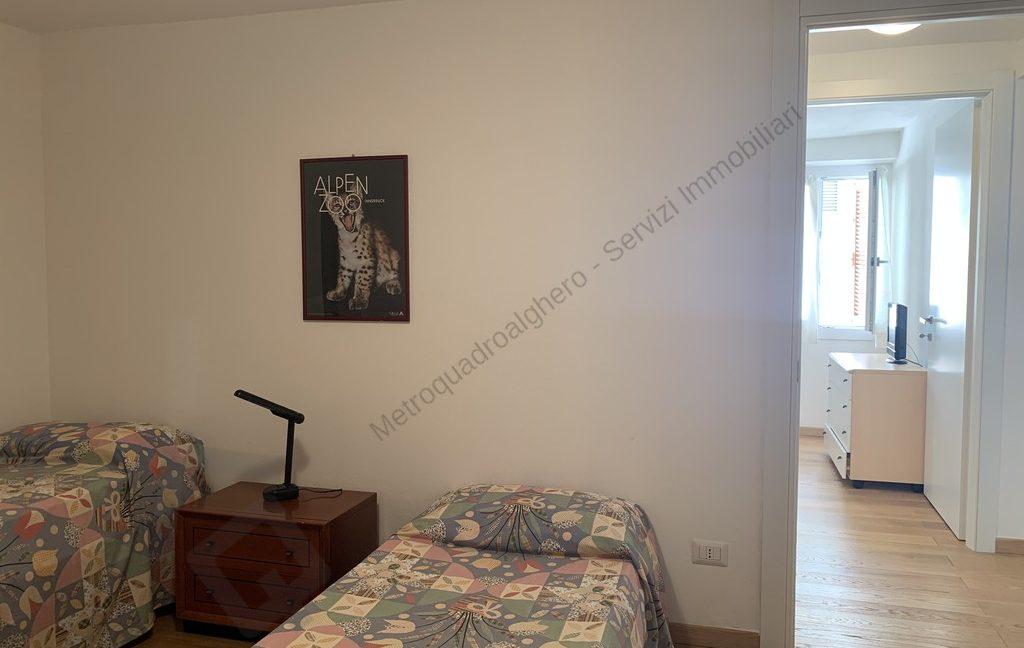 200901-Appartamento-centro-storico-alghero-61