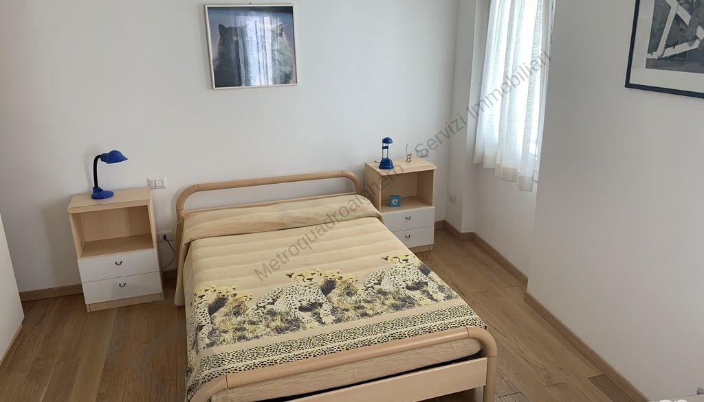 200901-Appartamento-centro-storico-alghero-70