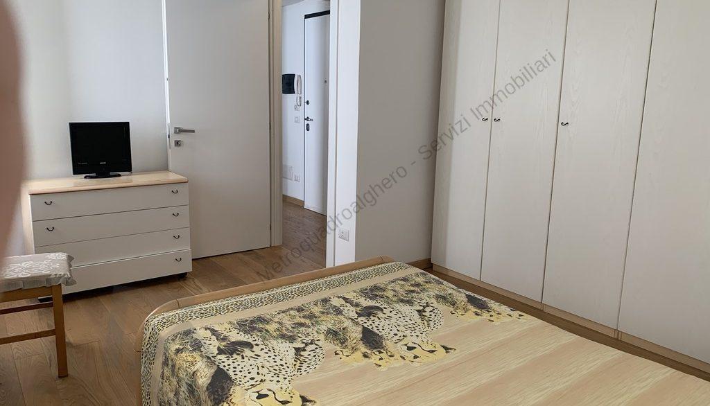 200901-Appartamento-centro-storico-alghero-71