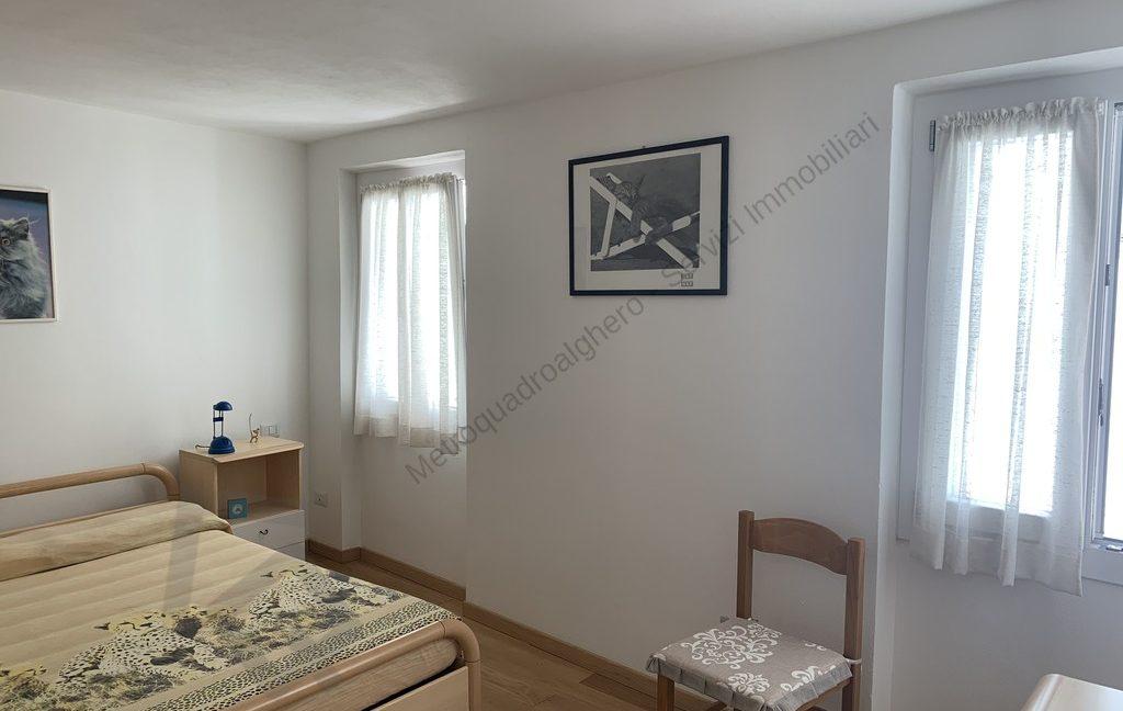200901-Appartamento-centro-storico-alghero-73