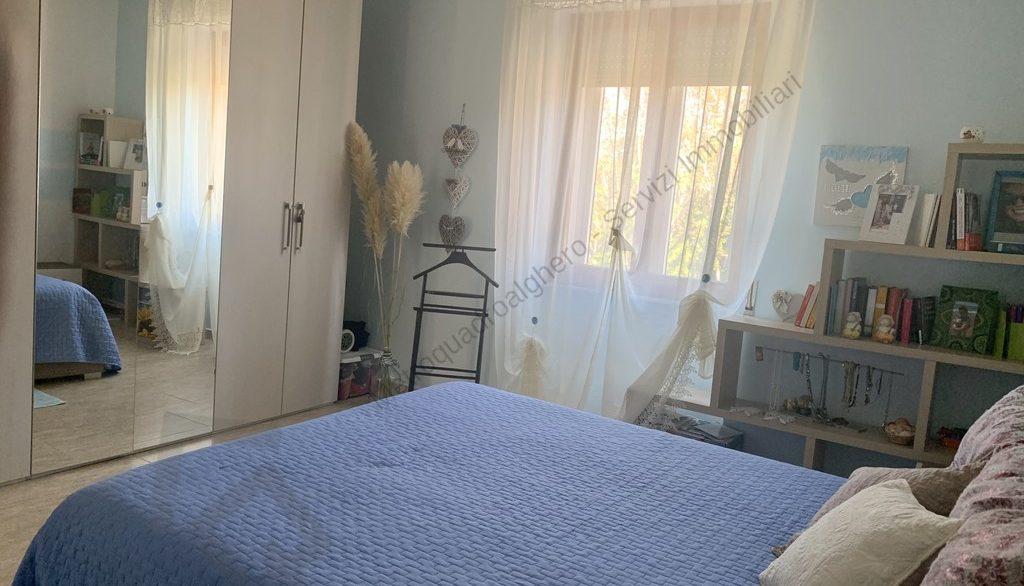 201003-Appartamento-via-degli orti-alghero-CL24