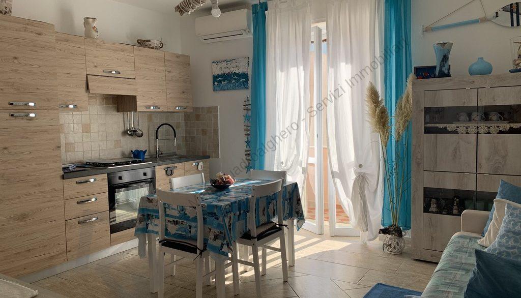 201003-Appartamento-via-degli orti-alghero-SEL01