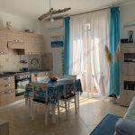 Vendita appartamento via degli orti alghero
