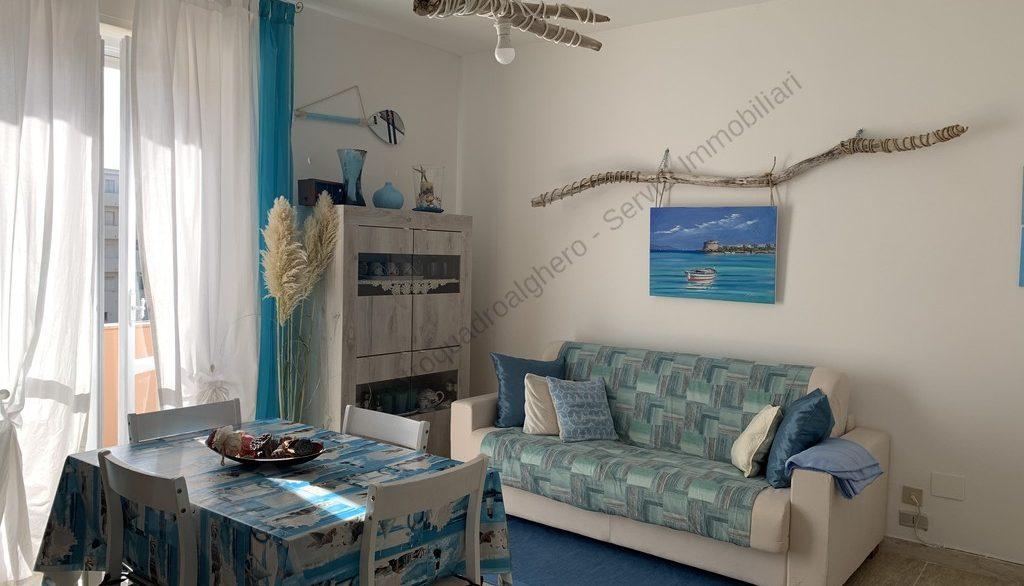 201003-Appartamento-via-degli orti-alghero-SEL02