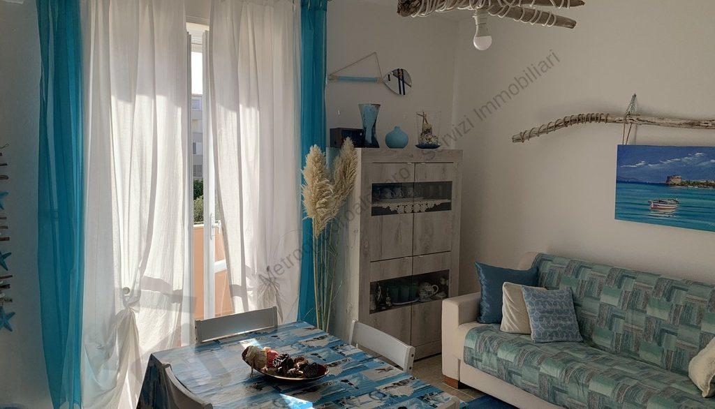 201003-Appartamento-via-degli orti-alghero-SEL03