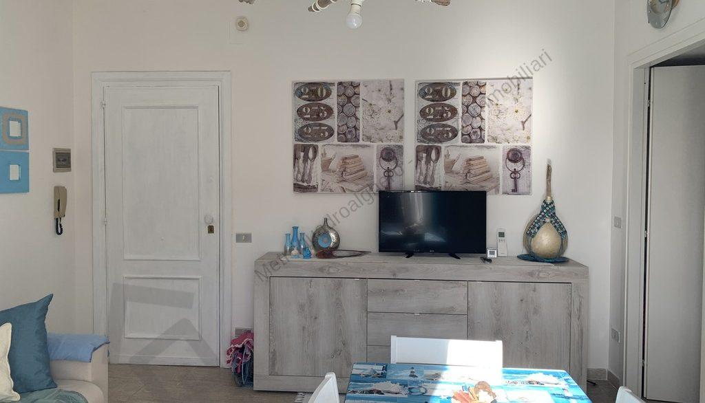 201003-Appartamento-via-degli orti-alghero-SEL04