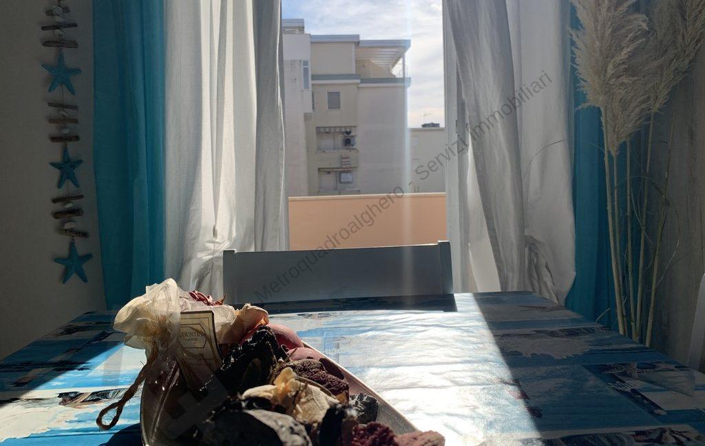 201003-Appartamento-via-degli orti-alghero-SEL05