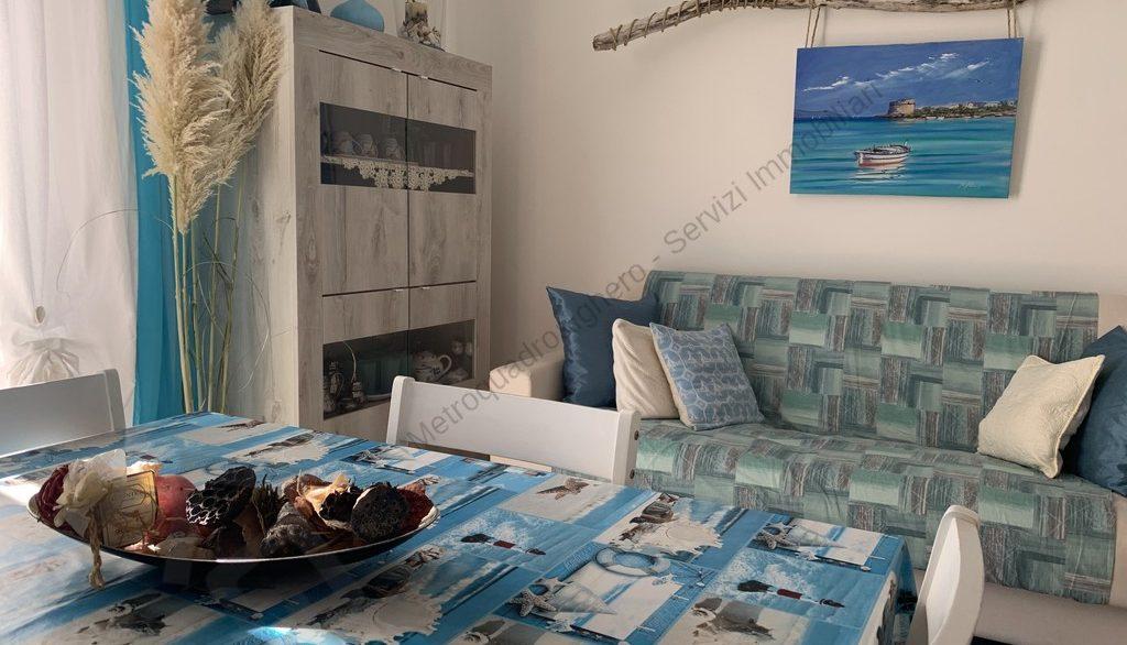 201003-Appartamento-via-degli orti-alghero-SEL06
