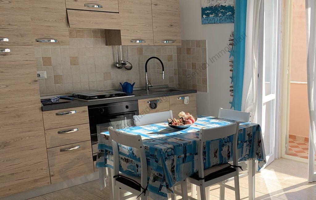 201003-Appartamento-via-degli orti-alghero-SEL07