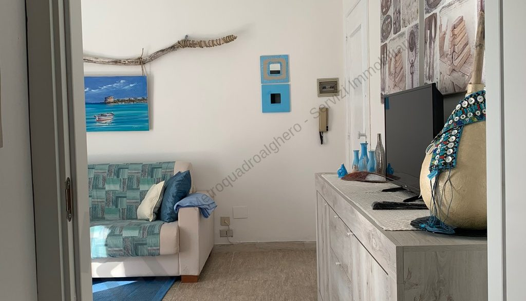 201003-Appartamento-via-degli orti-alghero-SEL08