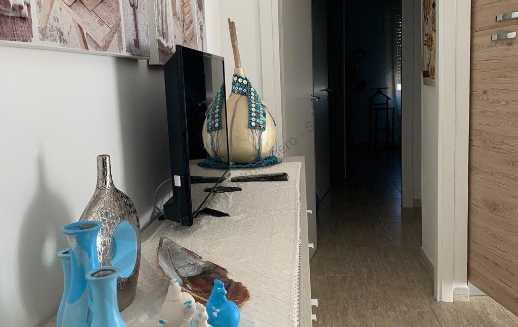 201003-Appartamento-via-degli orti-alghero-SEL09