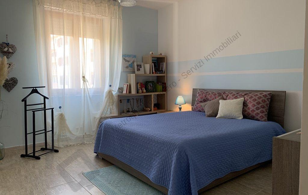 201003-Appartamento-via-degli orti-alghero-SEL10