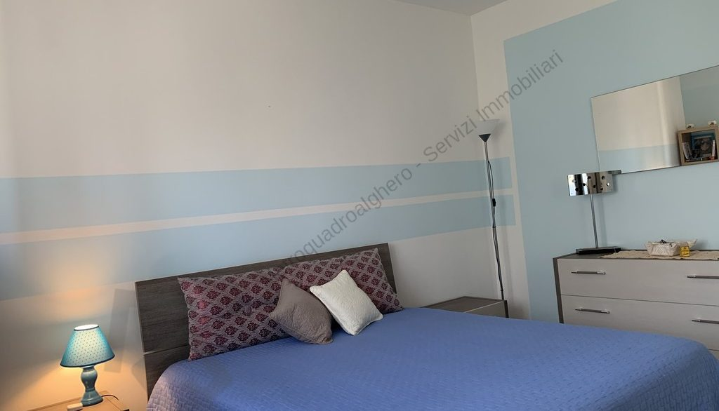 201003-Appartamento-via-degli orti-alghero-SEL11