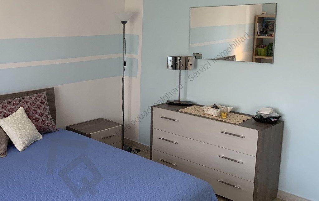 201003-Appartamento-via-degli orti-alghero-SEL12