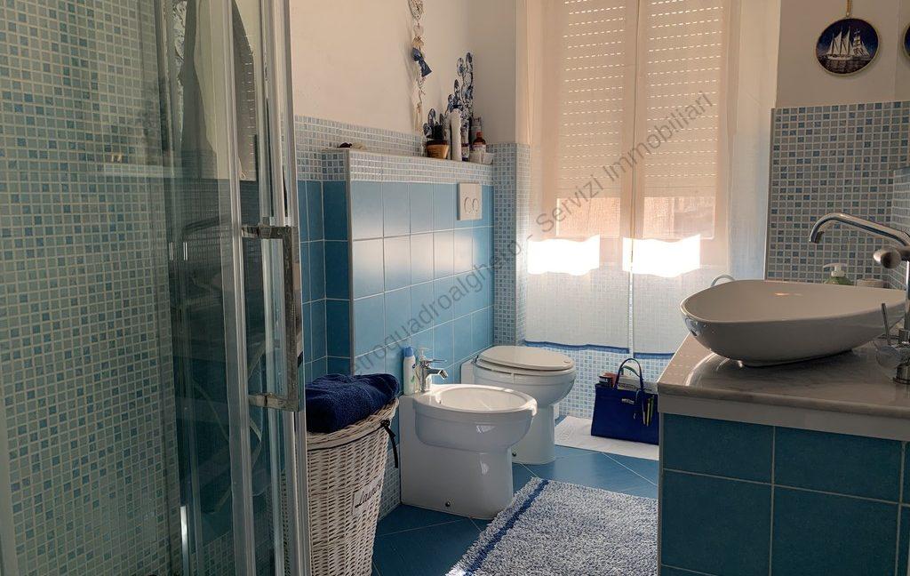 201003-Appartamento-via-degli orti-alghero-SEL13