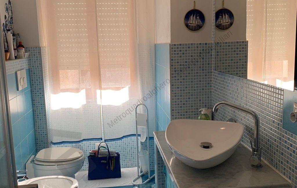 201003-Appartamento-via-degli orti-alghero-SEL14