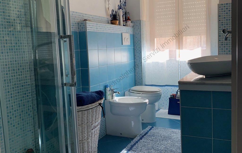 201003-Appartamento-via-degli orti-alghero-SEL15