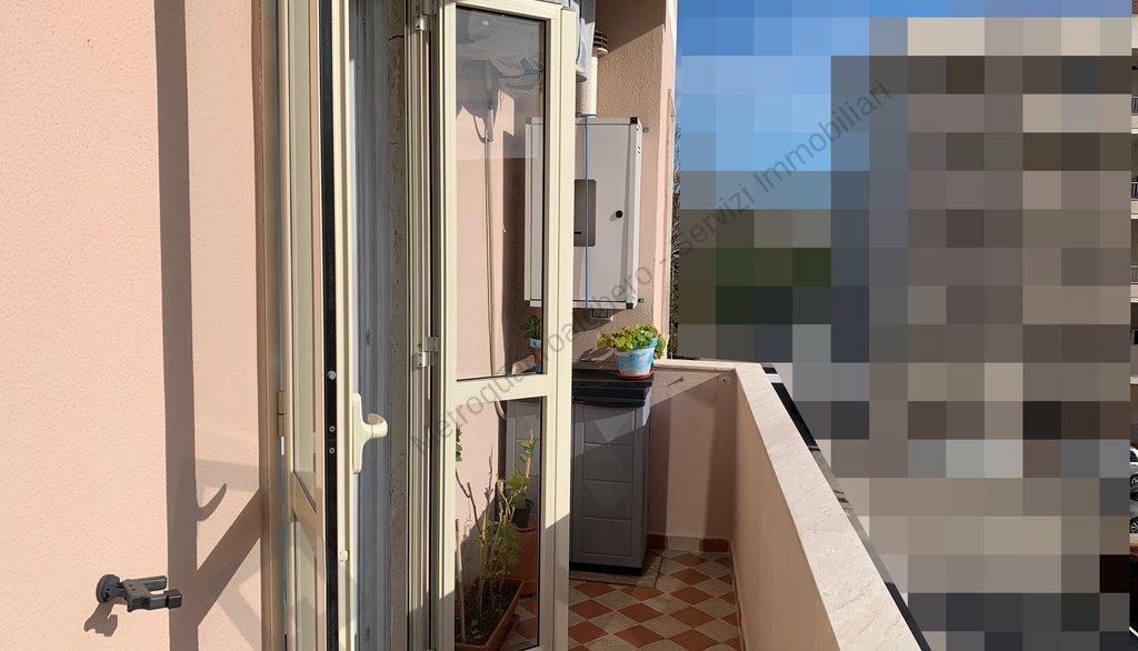 201003-Appartamento-via-degli orti-alghero-SEL16