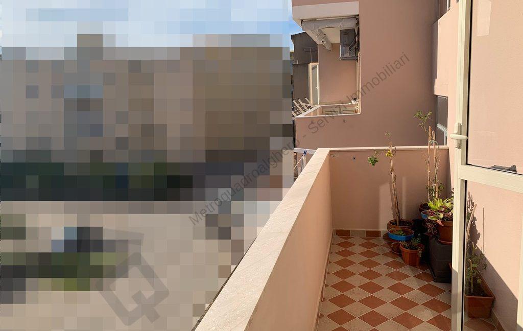 201003-Appartamento-via-degli orti-alghero-SEL17