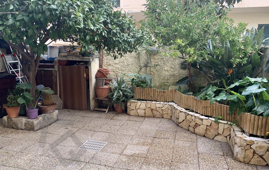 210303-appartamento-con-giardino-Alghero-04