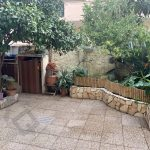 Appartamento con giardino via g. deledda Alghero