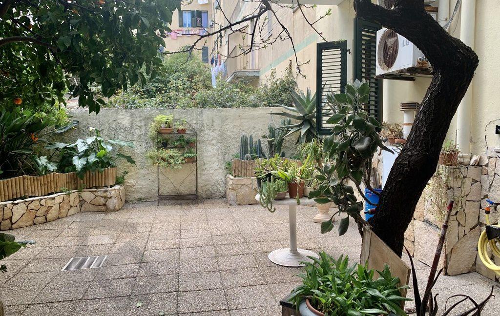 210303-appartamento-con-giardino-Alghero-09