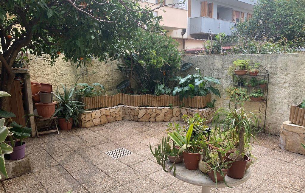 210303-appartamento-con-giardino-Alghero-10