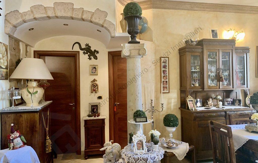 210303-appartamento-con-giardino-Alghero-11