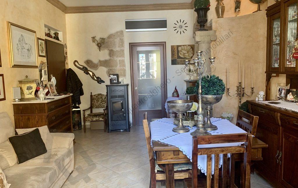 210303-appartamento-con-giardino-Alghero-13