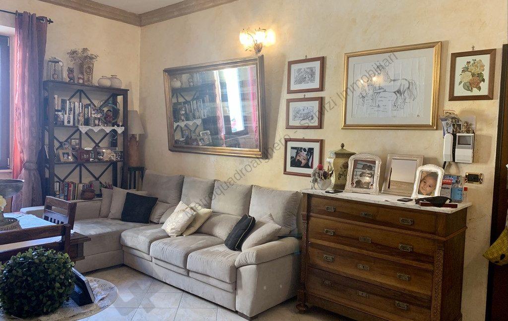 210303-appartamento-con-giardino-Alghero-15
