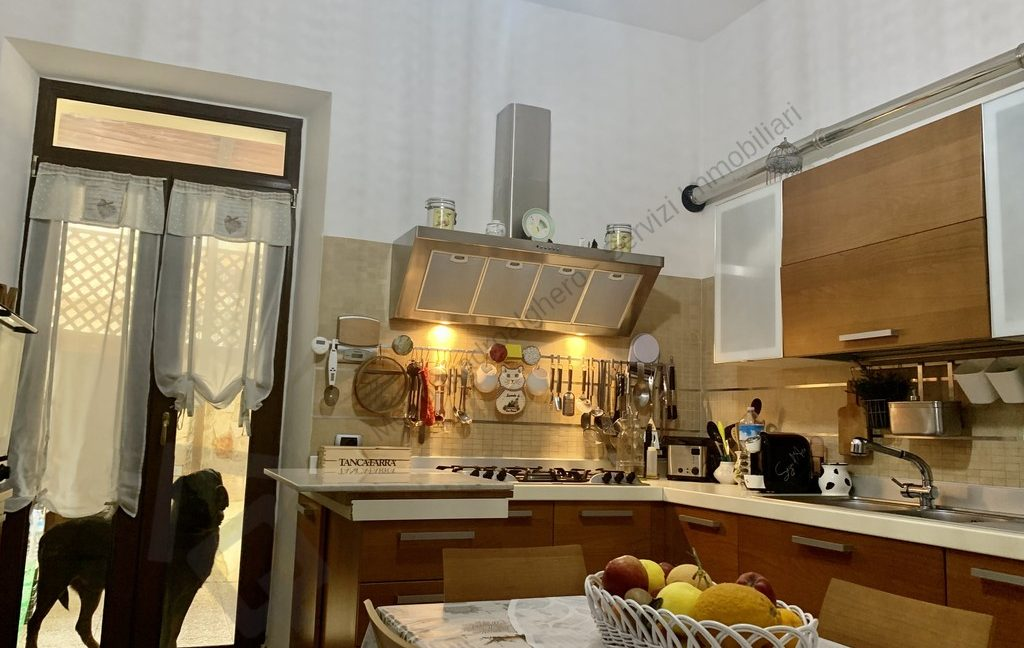 210303-appartamento-con-giardino-Alghero-20