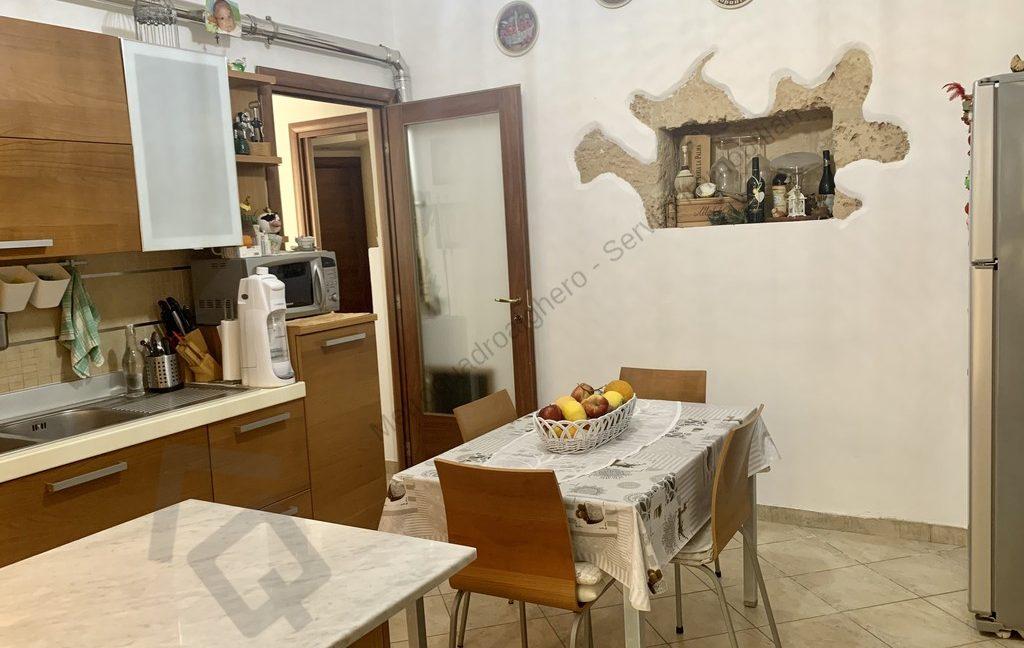 210303-appartamento-con-giardino-Alghero-23