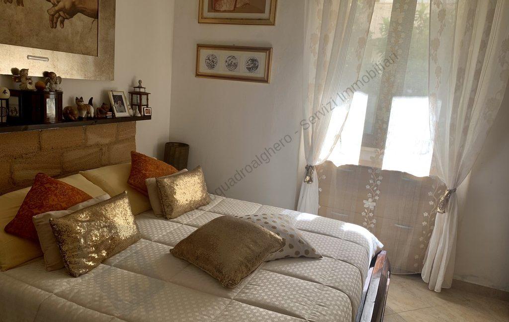 210303-appartamento-con-giardino-Alghero-60