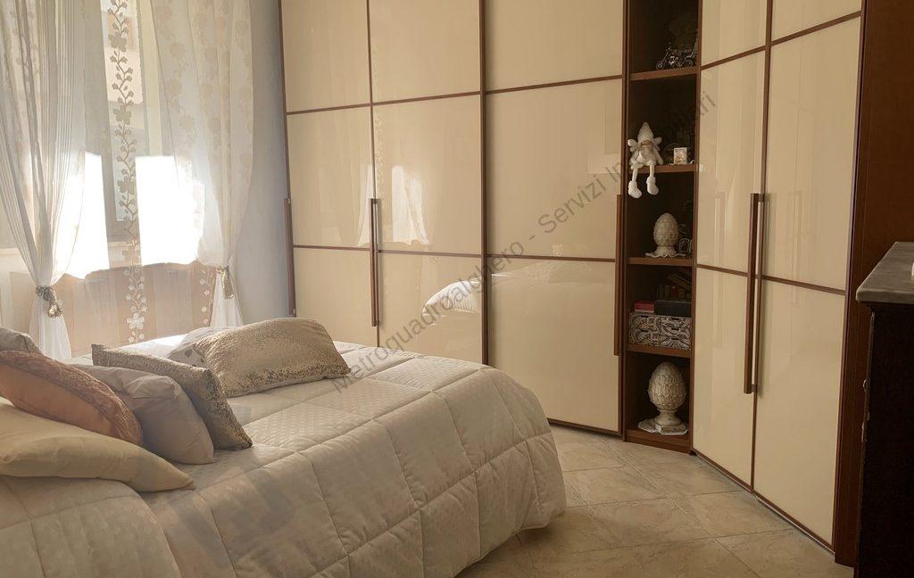210303-appartamento-con-giardino-Alghero-63