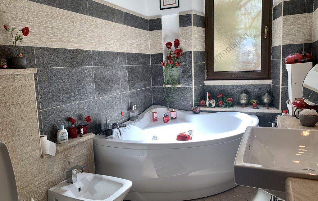 210303-appartamento-con-giardino-Alghero-70
