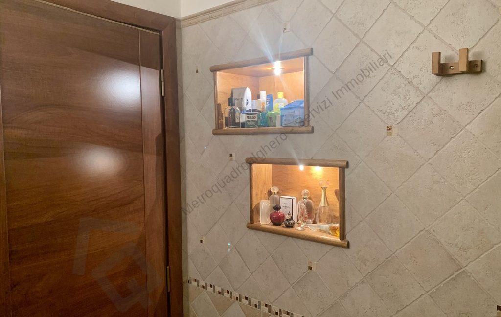 210303-appartamento-con-giardino-Alghero-74