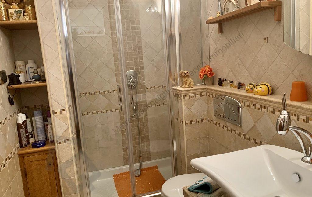 210303-appartamento-con-giardino-Alghero-75
