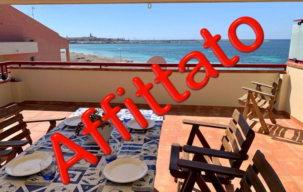 210304-appartamento vista mare-Alghero-0