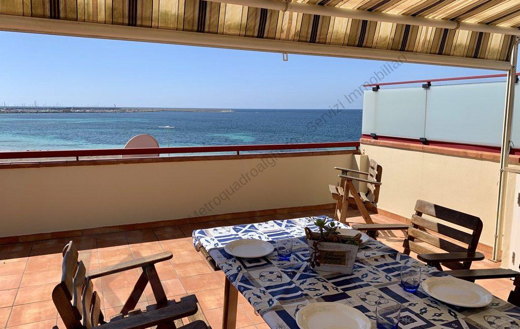210304-appartamento vista mare-Alghero-010