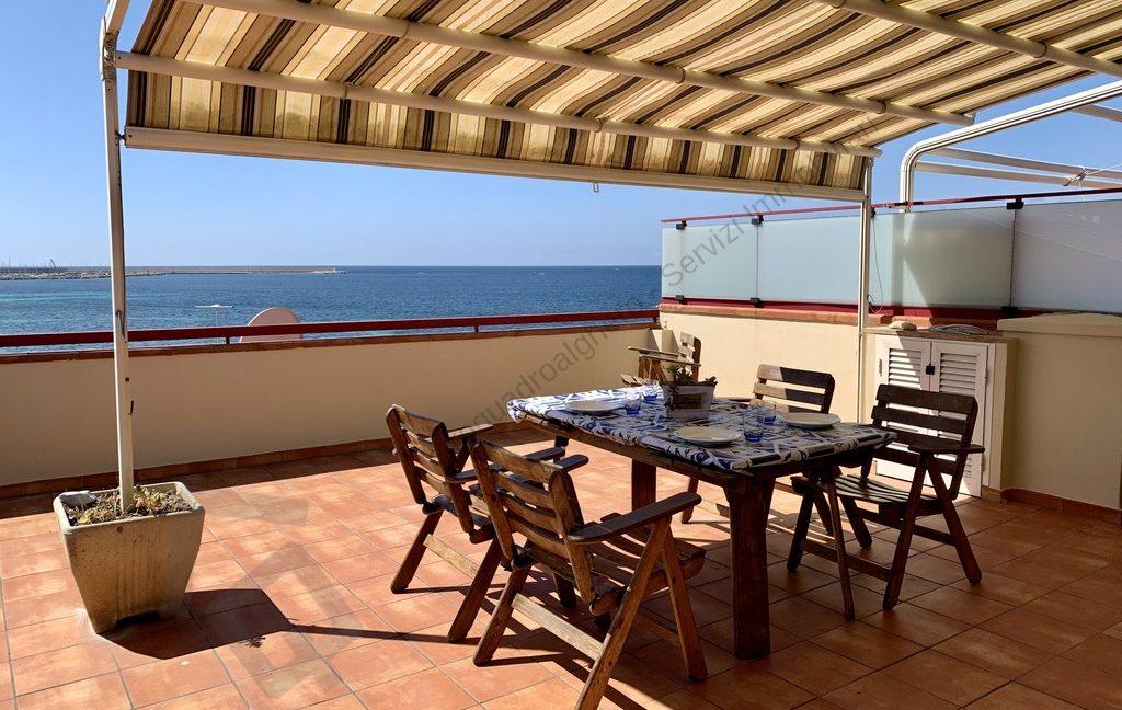 210304-appartamento vista mare-Alghero-011