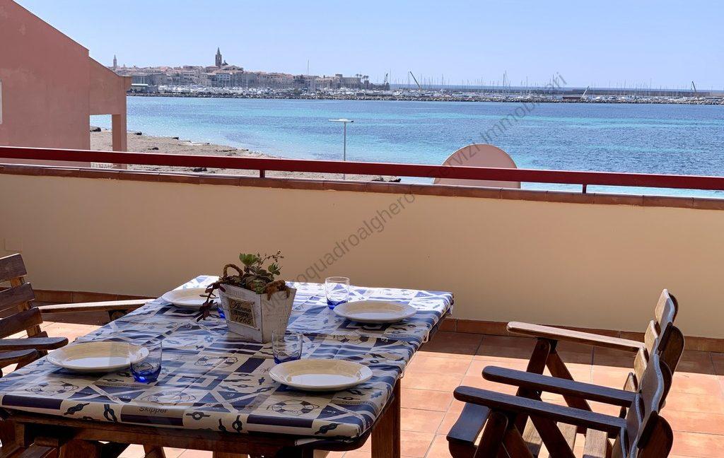 210304-appartamento vista mare-Alghero-012