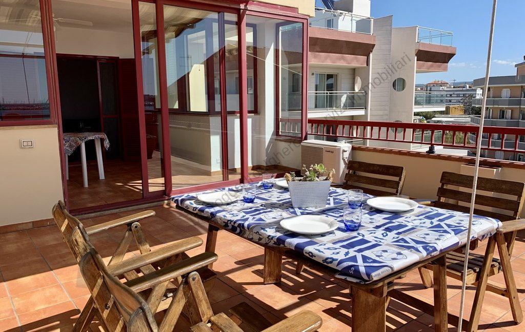 210304-appartamento vista mare-Alghero-014